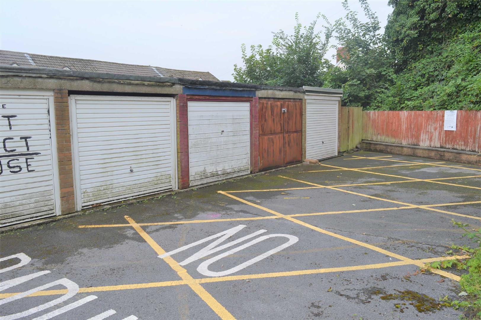 Windsor Court, Swansea, SA1 6EF